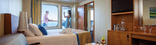 Carnival Valor couple-balcony-stateroom-jpg
